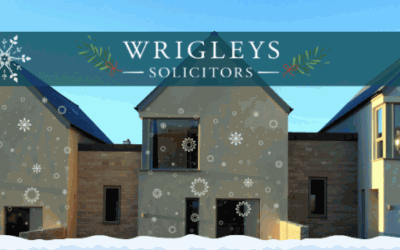Wrigleys Community-led housing festive virtual social: what are your aspirations for 2021?
